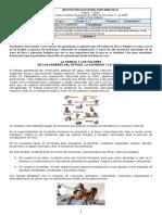 Guia Etica y Religion 6 y 7 Periodo 2 Año 2021 Para Imprimir