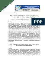 Nery (2012) OBM-um-case-de-sucesso-aplicado-em-uma-empresa-brasileira