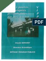 VIPP-OK