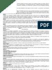 diapositivas semiologia Pediatrica