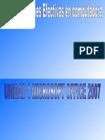 presentacion-de-word