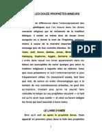 1.6_LES_DOUZE_PROPHETES_MINEURS