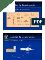 Clasificacion_suelos