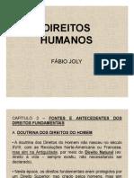 capitulos_2-3_-_antecedentes_e_declaraÇao_de_1789