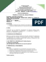 PRIMERA ACTIVIDAD QUIMICA P II (1)