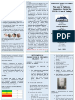 Tríptico Plan COVID 19 - CMC (2)