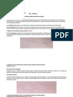 PDF Abastecimiento de Agua Examen Parcial 1 Compress
