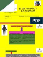 DIAPO DERECHOS HUMANOS-CEPUNT 2021