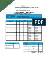 ANEXO N° 11-Ficha de seguimiento - Apellidos y Nombres