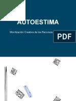 MOTIVACION - AUTOESTIMA (1)