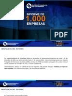 Presentacion-1000-empresas