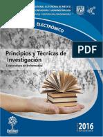 LI_1765_291018_A_ Principios_tecnicas_investigacion_Plan2016