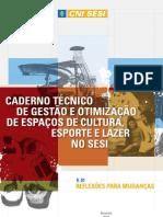 Reflexoes_para_Mudancas