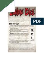 zombie dice 1