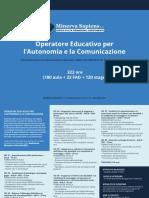OPERATORE-EDUCATIVO