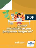 cartilha_como_administrar_um_pequeno_negocio