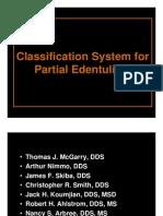 pdi-partial-edentulism