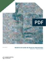 GESTAORESERVAS202003-relatorio_anual_reservas_internacionais_2020
