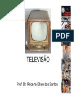 TV_[Modo_de_Compatibilidade])(2)