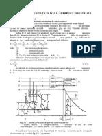 electrosecuritate_teorie