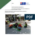 ANEXO Formato daños_ INSTITUTO PRACTICO DE IDIOMAS A.C.