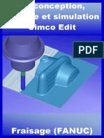 cimco-cnc-calc-prog