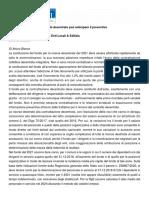 Il_fondo_decentrato_puo_anticipare_il_preventivo