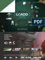Book Digital Final - RA74 - Green Loadd Saúde - Marketing - 2021-05-04
