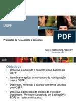14_Protocolos e Conceitos de Roteamento_OSPF