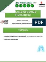 sistema_respiratorio_parte_01