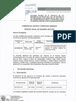 Dictamen proyecto de ley 6623/2020-CR