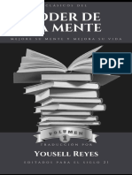 Clasicos del Poder de la Mente_ - Neville Goddard (1)