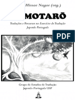 Neide Hissae Nagae - Momotaro Traduções