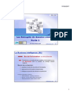 1-Cours-dwhA-Part-1