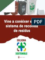 Infografies Convos Info PaP 16jul2021