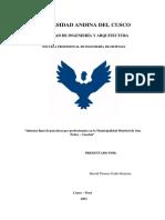 informe de practicas final v2