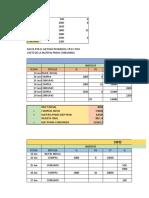 El Metodo Promedio, Fifo y Fifo (Version 1).Xlsb