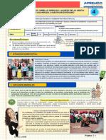 4 DPCC-WEB. ACTV. 11 (Parte 2)