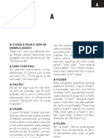 dicionario_de_porto_alegres