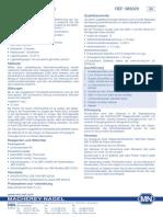 Instruction-985029-Tube-test-NANOCOLOR-COD-1500