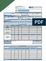 formulario_subdirectores inscripción meritocracia