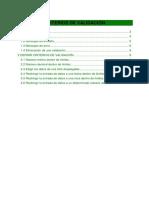 03 Criterios de validación (mayo 2021)