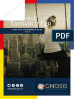 CLASE 02 - Clases Online en PDF