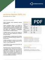 comunicado_resultados_20110218