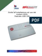 AccessMedia_Fastrate-USB100