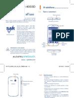 Alcatel_4033_Guida_ITA