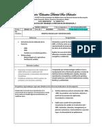 INEDISSA BIOLOGÍA 10° 2P G2 (1)