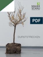 Germanistische Zeitschr.