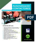 Contactores2