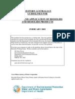 WA_Guidelines_Biosolids